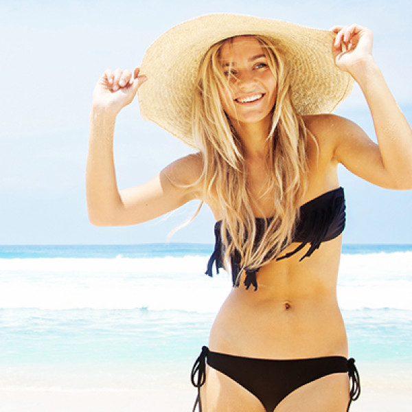 st charles plastic surgery header body liposuction thumbnail
