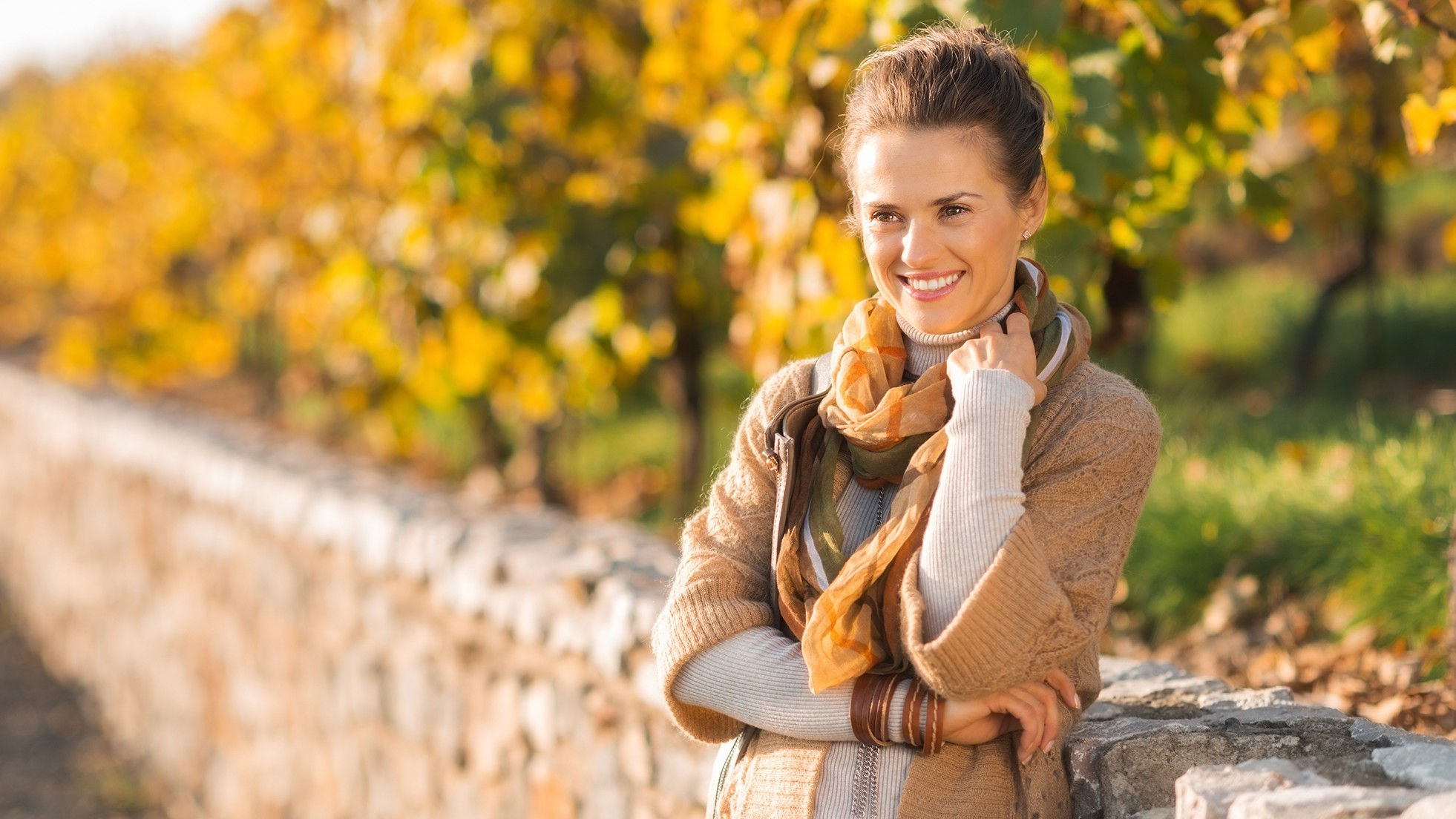 Nonsurgical Procedures: Let's Talk about Botox