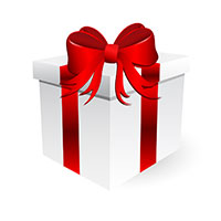 Fav-gift-box