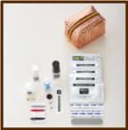 Mini Emergency Kit