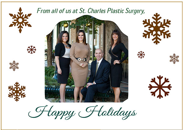 StCPS-xmas-card