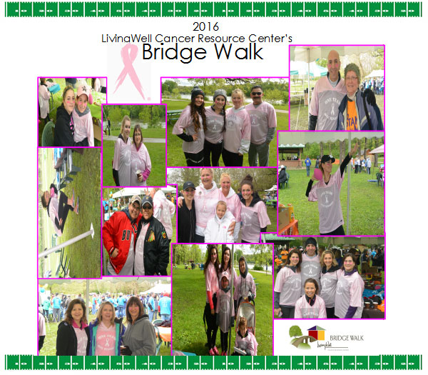 StCPS-bridge-Walk-NL