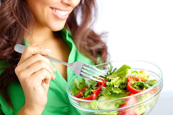 Top Summer Diets of 2016