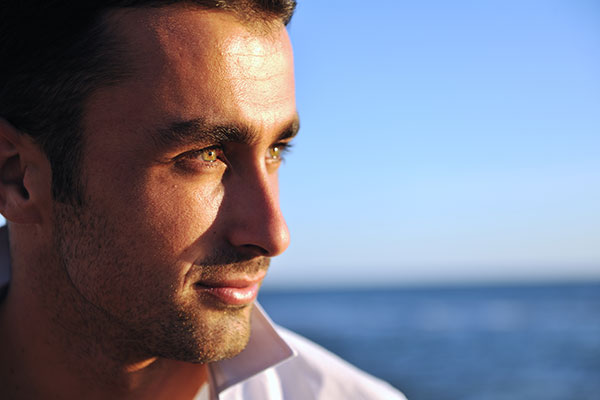 Botox For Men: Considering a Growing Trend