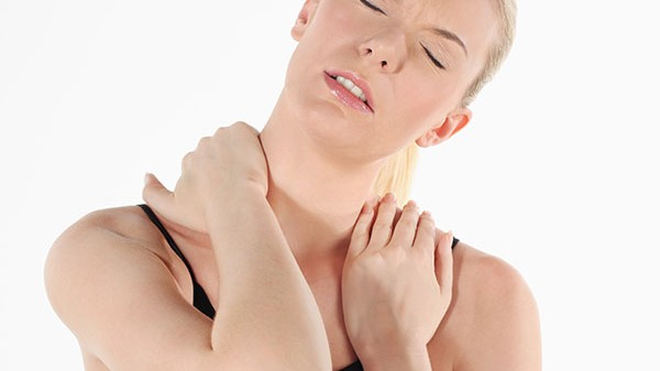 Is This the Year for a Breast Reduction?