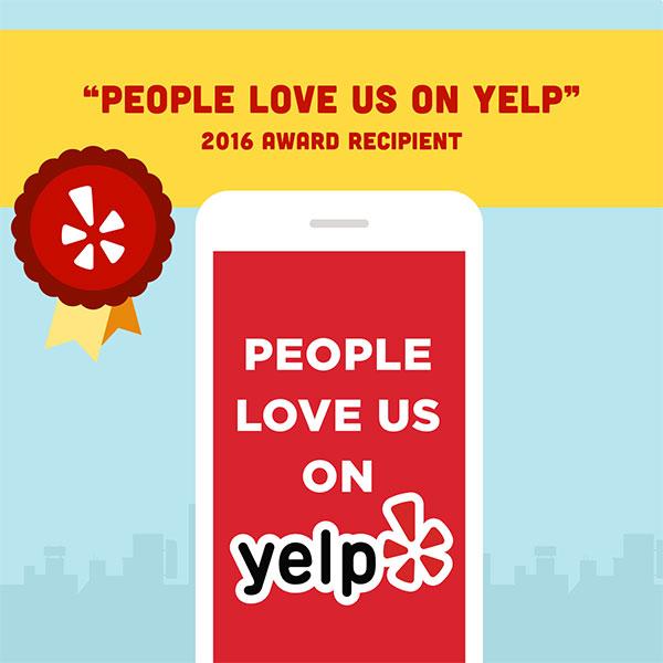 StCPS-Yelp-award-image