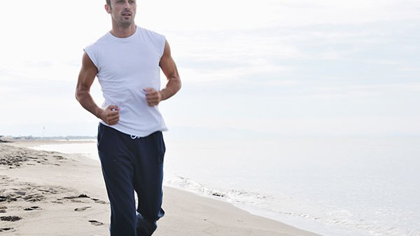 Men: When to Consider Getting Pectoral Implants