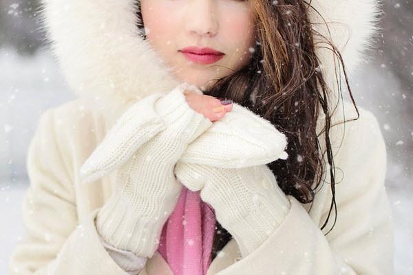 StCPS-162-winter-skin