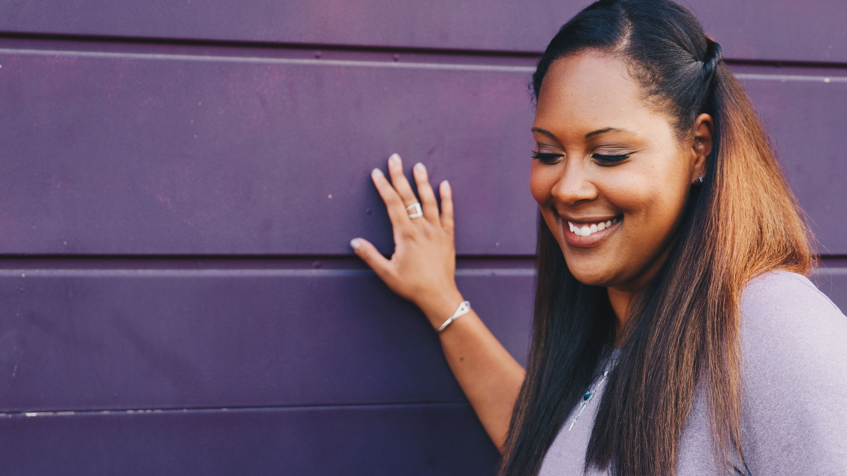 3 Benefits of Breast Reduction You May Not Be Aware Of