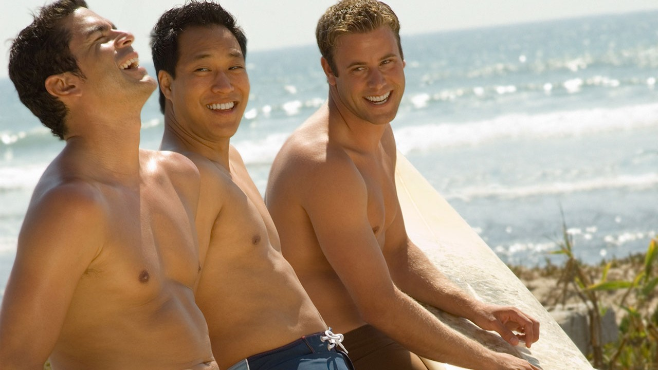 Abdominoplasty for Men What You Need to Know