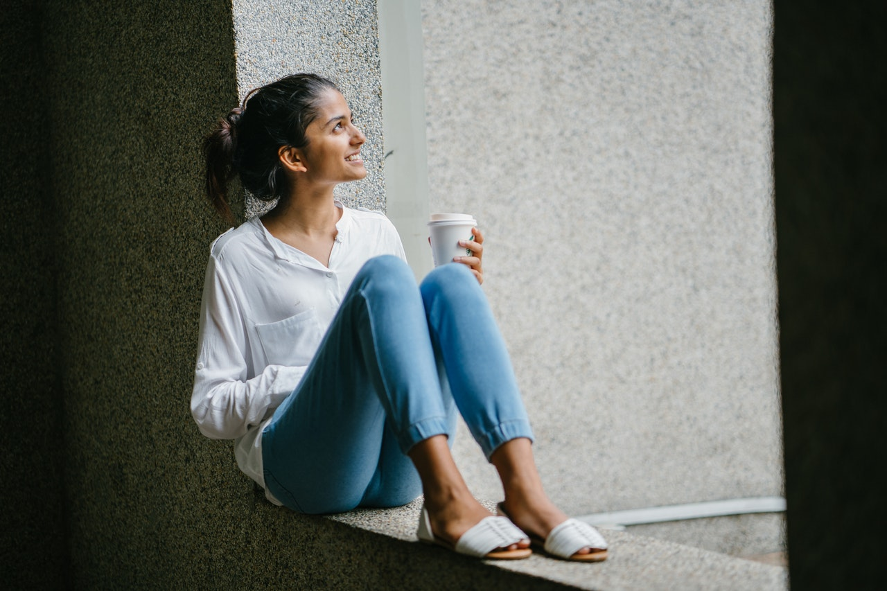 tummy-tuck-recovery